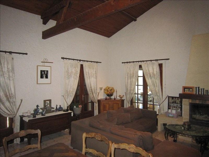 Vente maison / villa Castels 330000€ - Photo 3
