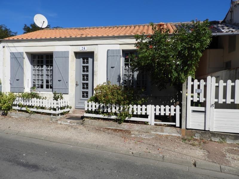 Vente maison / villa St georges d oleron 132000€ - Photo 2