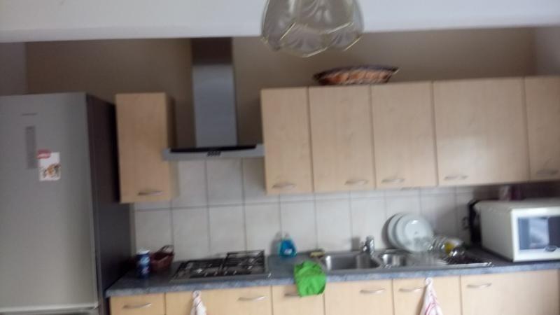 Sale apartment Mulhouse 140000€ - Picture 5
