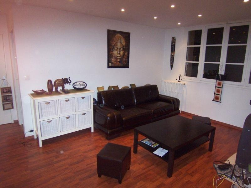 Sale apartment Bry sur marne 174000€ - Picture 1
