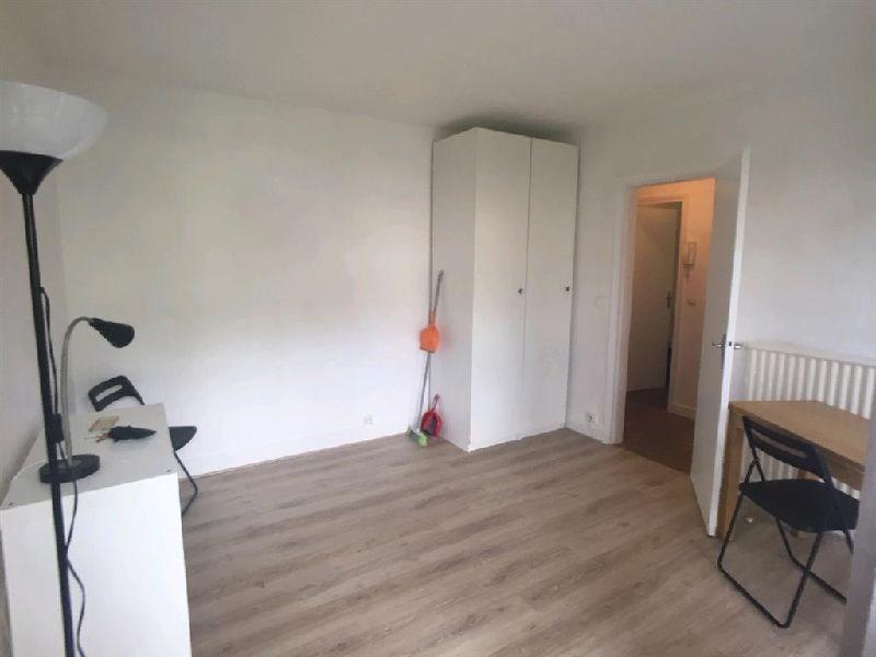 Location appartement Fontenay sous bois 590€ CC - Photo 2