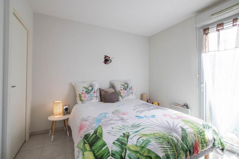 Vente appartement Leguevin 100000€ - Photo 6
