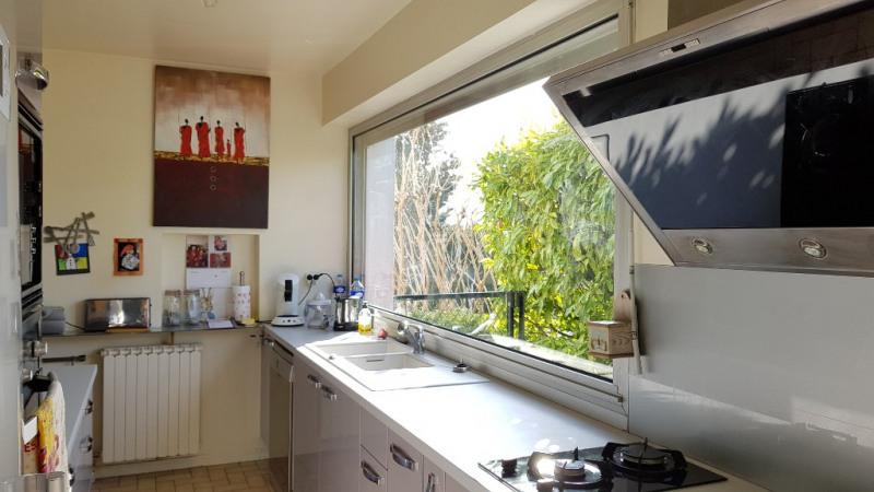 Vente maison / villa Foulayronnes 320000€ - Photo 4