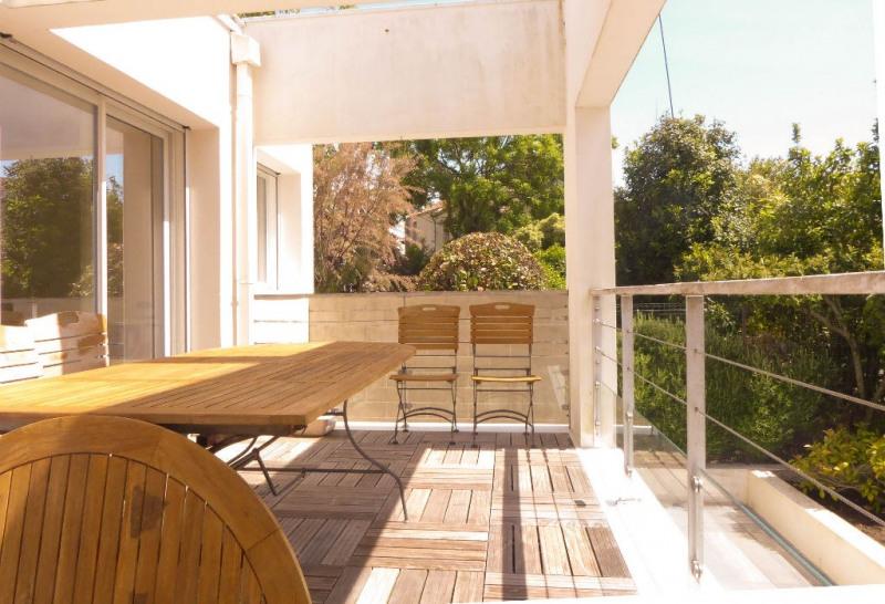 Deluxe sale house / villa La rochelle 700000€ - Picture 2