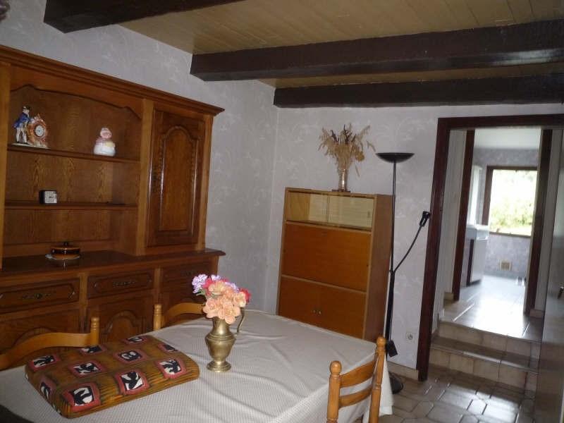 Vente maison / villa Clave 44000€ - Photo 5