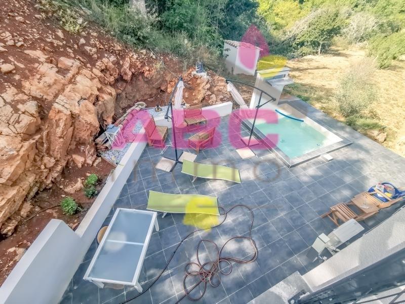 Vente maison / villa Rougiers 525000€ - Photo 13