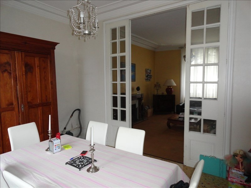 Vente maison / villa Vallet 289 900€ - Photo 2