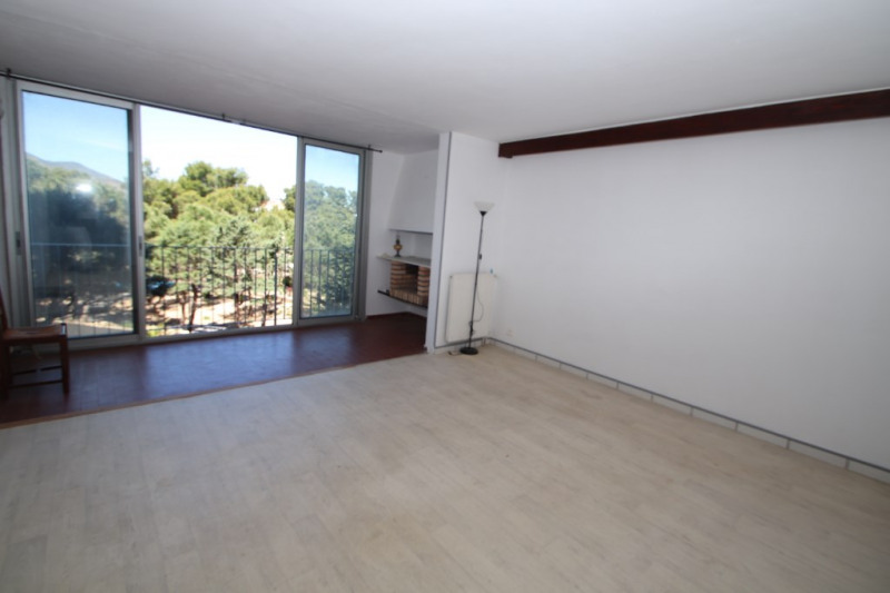Vente appartement Banyuls sur mer 97 000€ - Photo 2