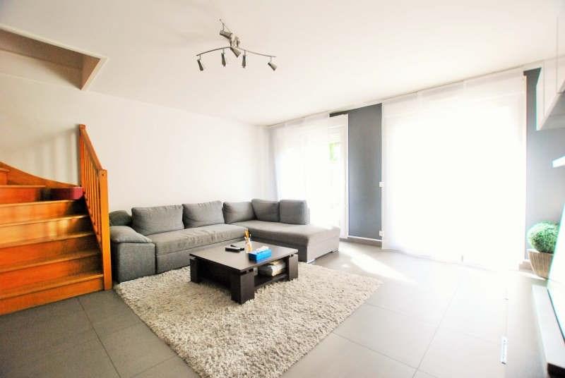 Revenda casa Argenteuil 315000€ - Fotografia 4