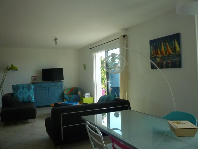 Vente maison / villa St pierre d'oleron 282800€ - Photo 5