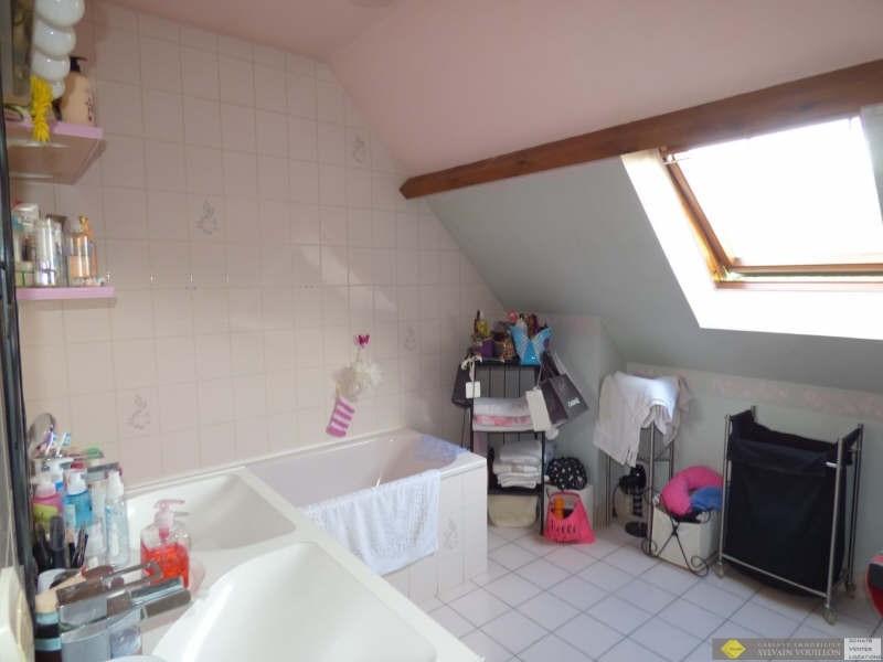Verkauf haus Gonneville-sur-mer 296000€ - Fotografie 8