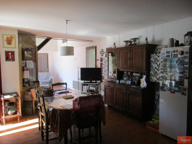 Vente maison / villa Castanet-tolosan 450000€ - Photo 3