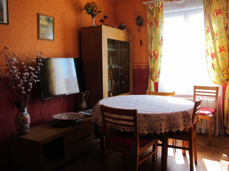 Vente maison / villa Le raincy 399000€ - Photo 7