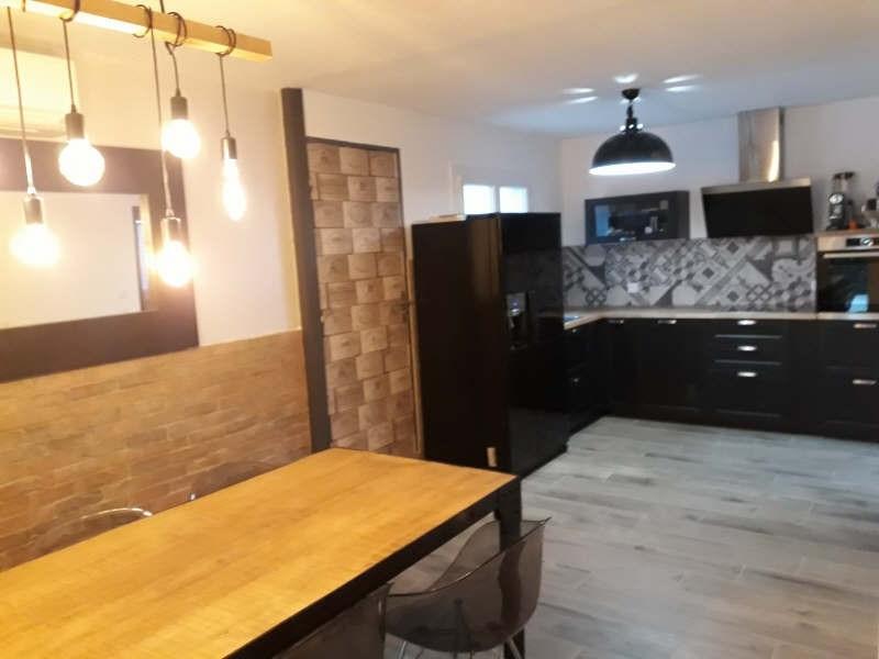 Sale house / villa La valette du var 375000€ - Picture 5