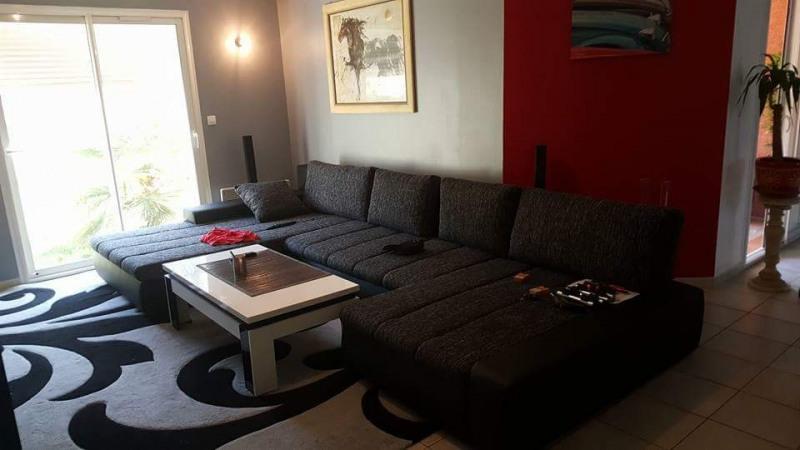 Sale house / villa Bram 171000€ - Picture 8