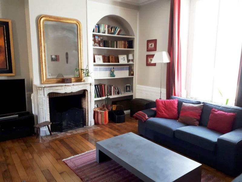 Sale house / villa Le mans 478400€ - Picture 13