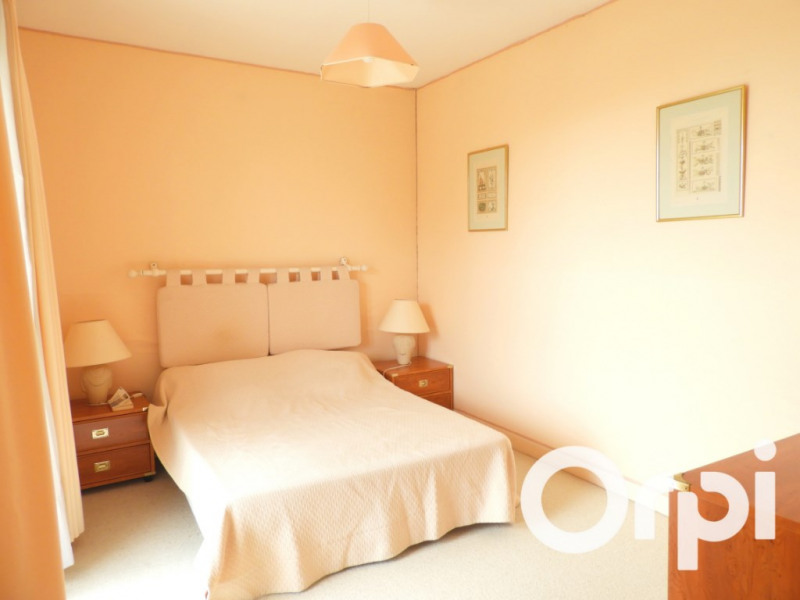 Vente appartement Vaux sur mer 346 500€ - Photo 8