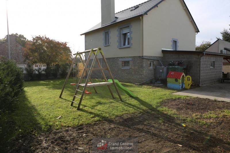 Vente maison / villa Plouer sur rance 220000€ - Photo 7
