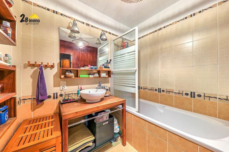Sale apartment Thiais 200000€ - Picture 10
