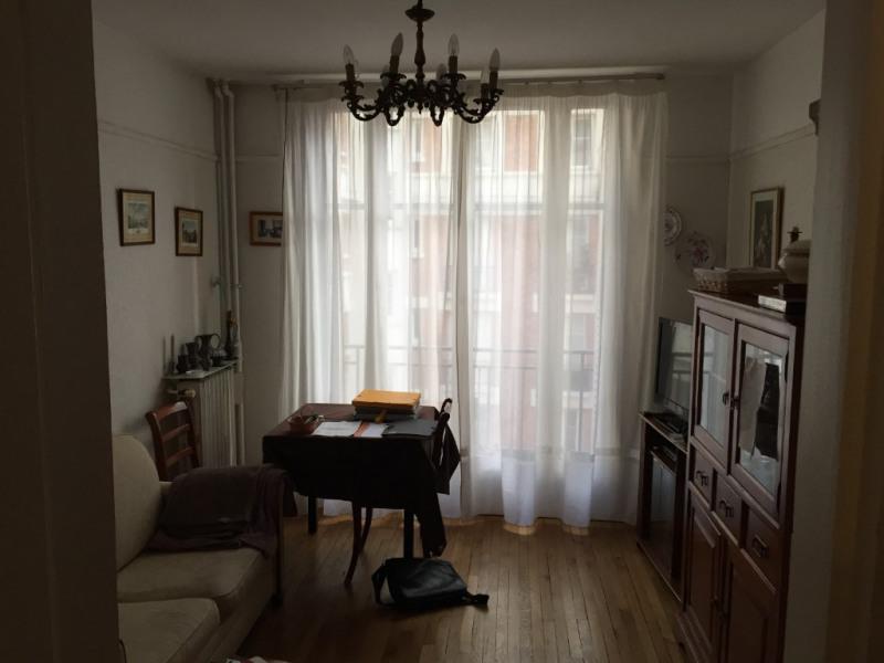 Vente appartement Paris 13ème 429000€ - Photo 4