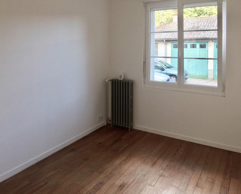Sale building Falaise 337600€ - Picture 8