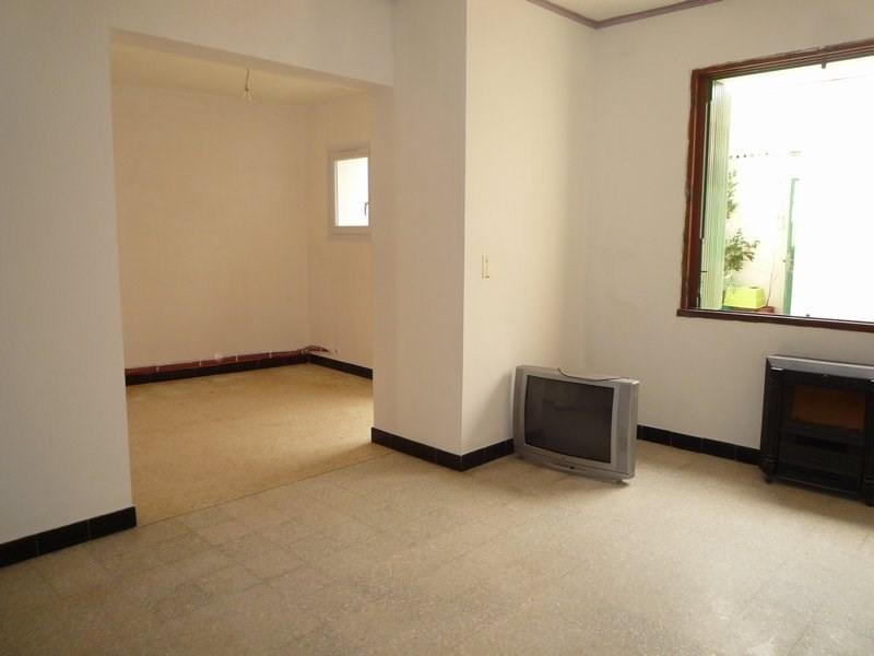 Sale house / villa Orange 160000€ - Picture 5