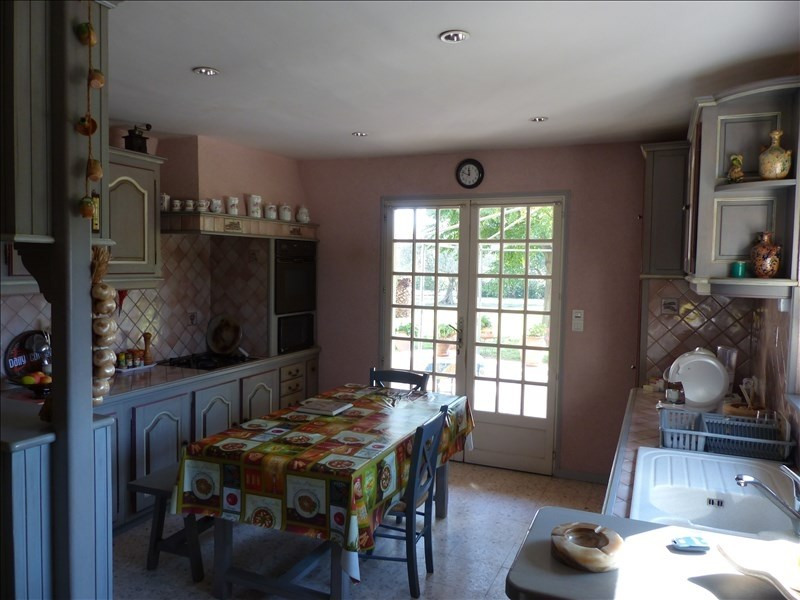 Vente maison / villa Beziers 530000€ - Photo 7