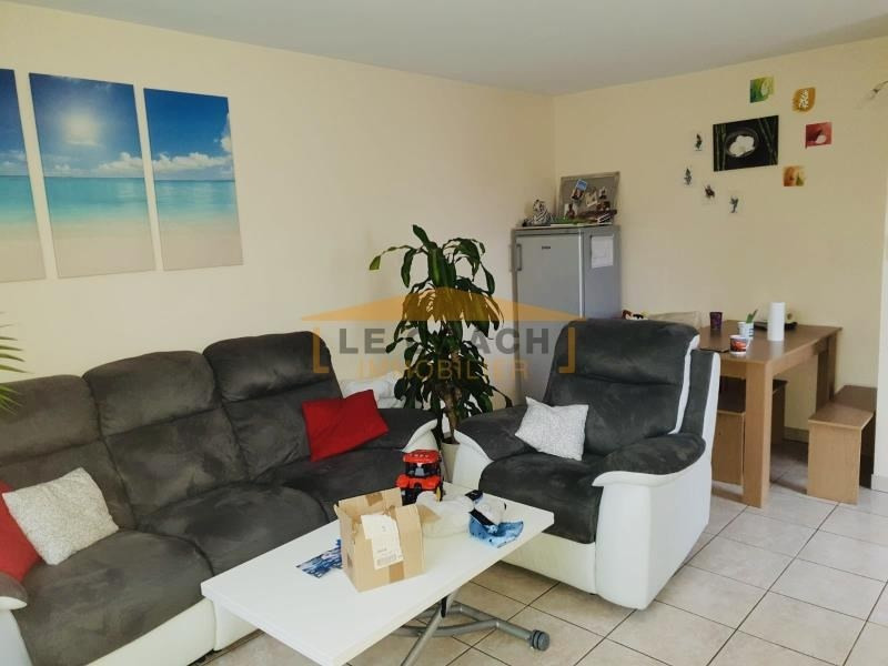 Vente appartement Montfermeil 205 000€ - Photo 1