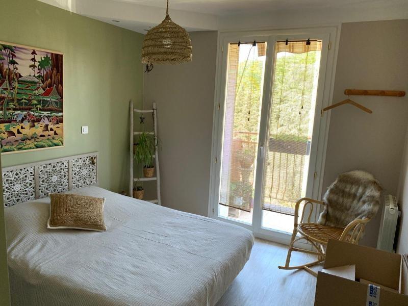 Rental apartment Aix en provence 890€ CC - Picture 8