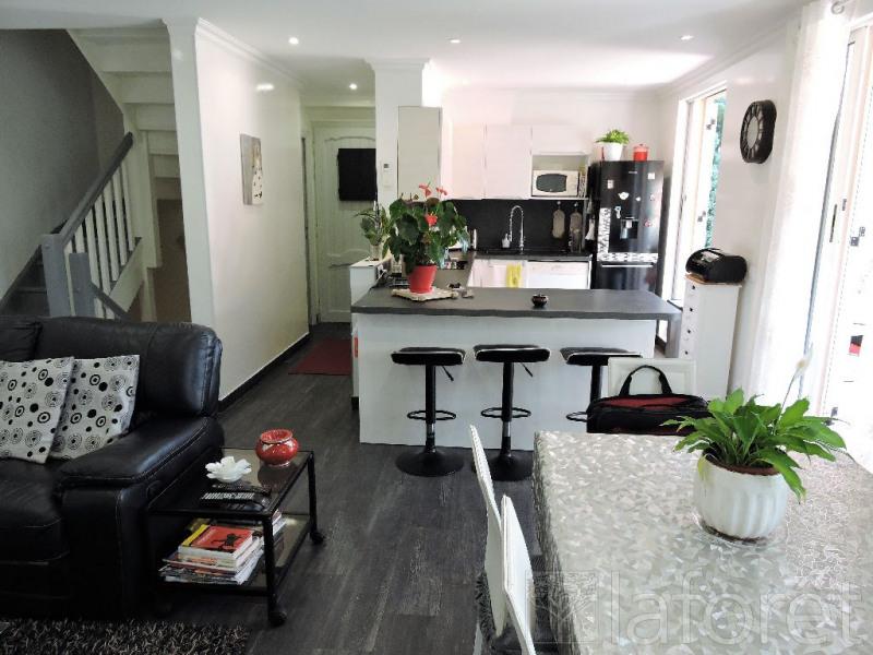 Vente maison / villa Menton 640000€ - Photo 5