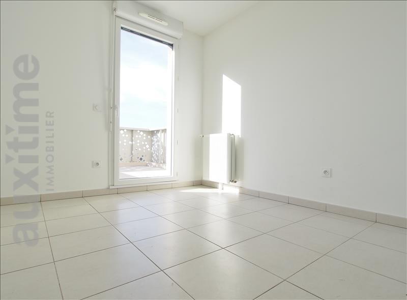 Rental apartment Marseille 3ème 1100€ CC - Picture 4