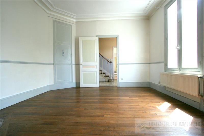 Vente maison / villa Fontainebleau 575000€ - Photo 4
