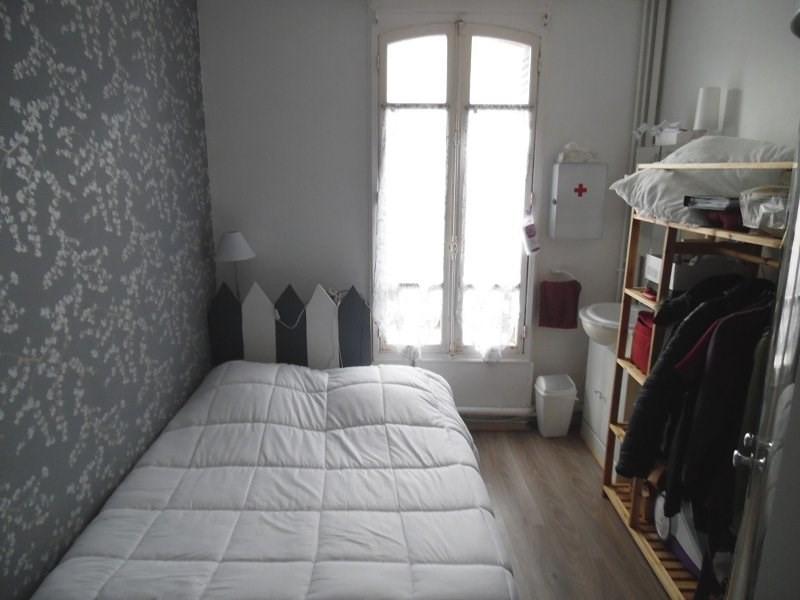 Vente appartement Criel sur mer 52000€ - Photo 3