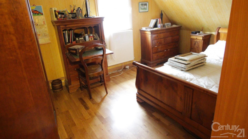 Revenda casa Touques 270000€ - Fotografia 5