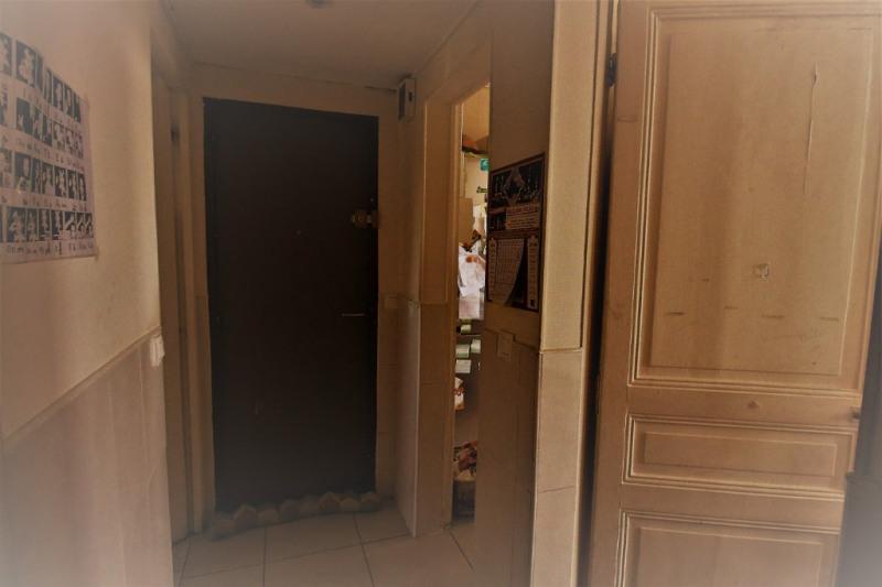 Revenda apartamento Nanterre 210000€ - Fotografia 5