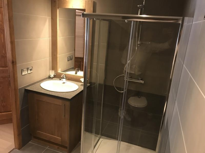 Immobile residenziali di prestigio appartamento Chatel 533333€ - Fotografia 4