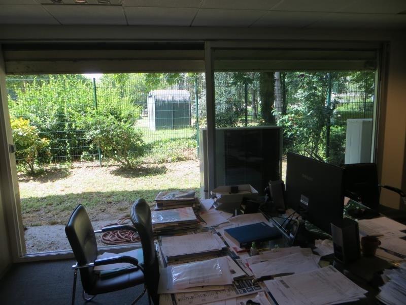 Sale empty room/storage Courbevoie 395000€ - Picture 5