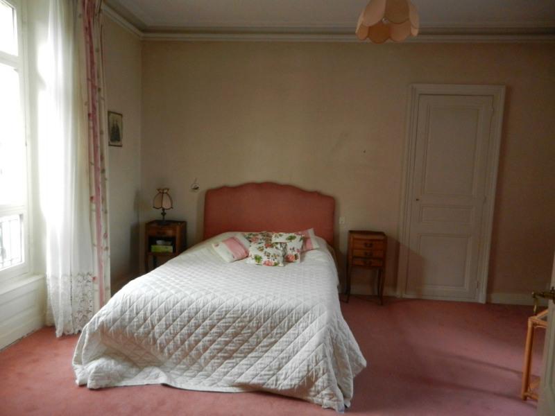 Sale house / villa Le mans 431600€ - Picture 12