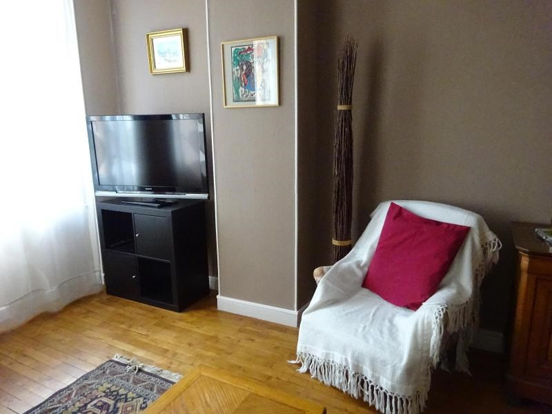 Location appartement Vichy 280€ CC - Photo 5