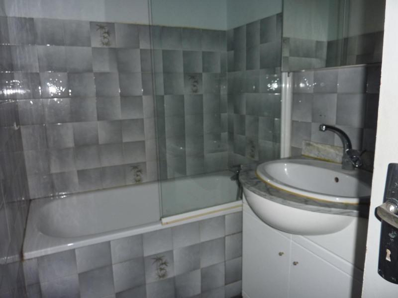 Rental apartment Albi 420€ CC - Picture 3