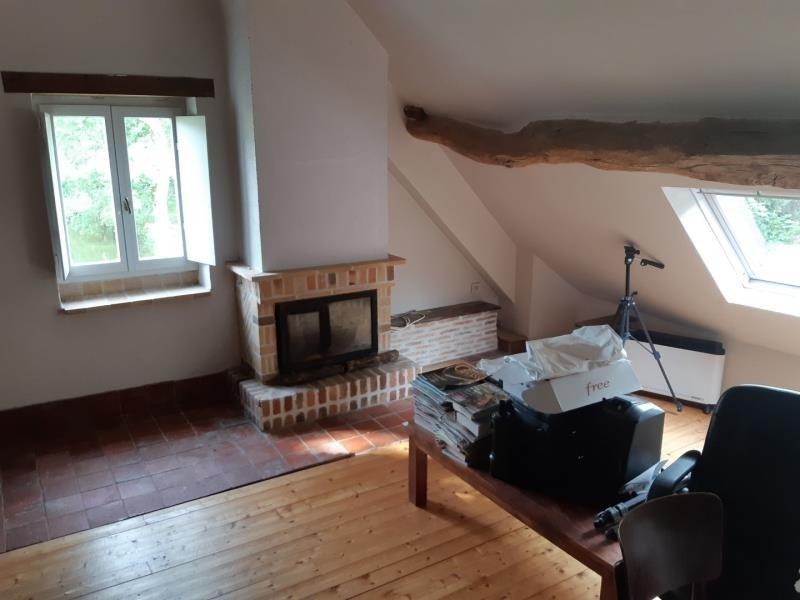 Vente maison / villa Cheverny 393250€ - Photo 11