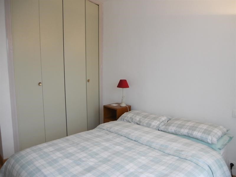 Location vacances appartement Le touquet paris plage 560€ - Photo 5