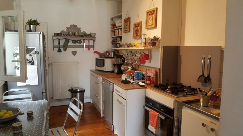 Vente appartement Limoges 149 000€ - Photo 3