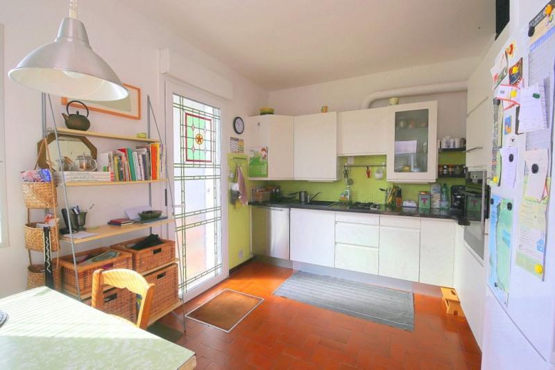 Sale house / villa Saint gilles croix de vie 500000€ - Picture 6