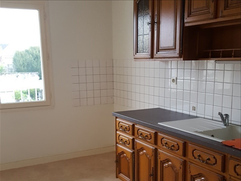 Location appartement Soissons 620€ CC - Photo 5