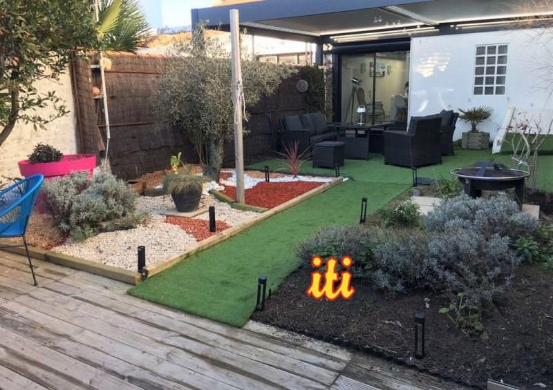 Deluxe sale house / villa Les sables d'olonne 561000€ - Picture 1