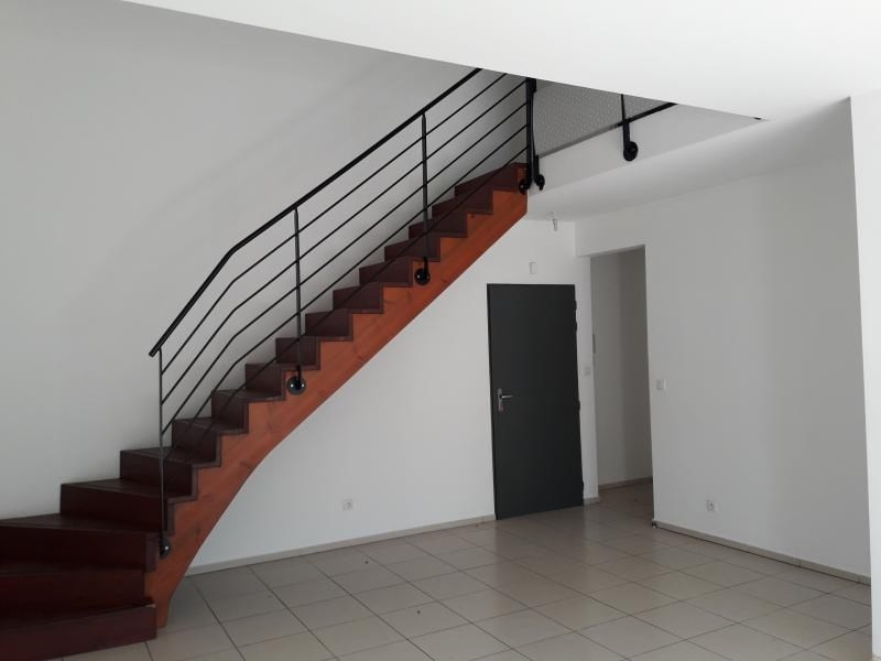 Vente appartement St paul 209 851€ - Photo 3