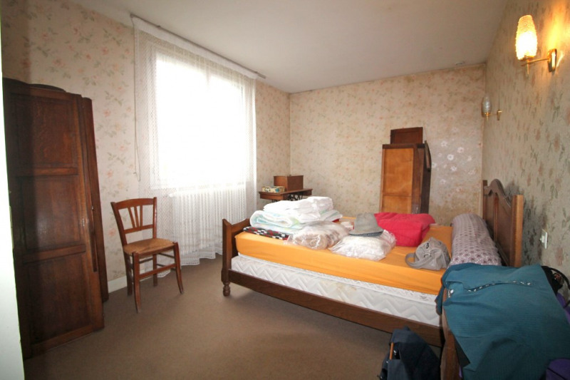 Vente maison / villa Besse sur braye 67500€ - Photo 3