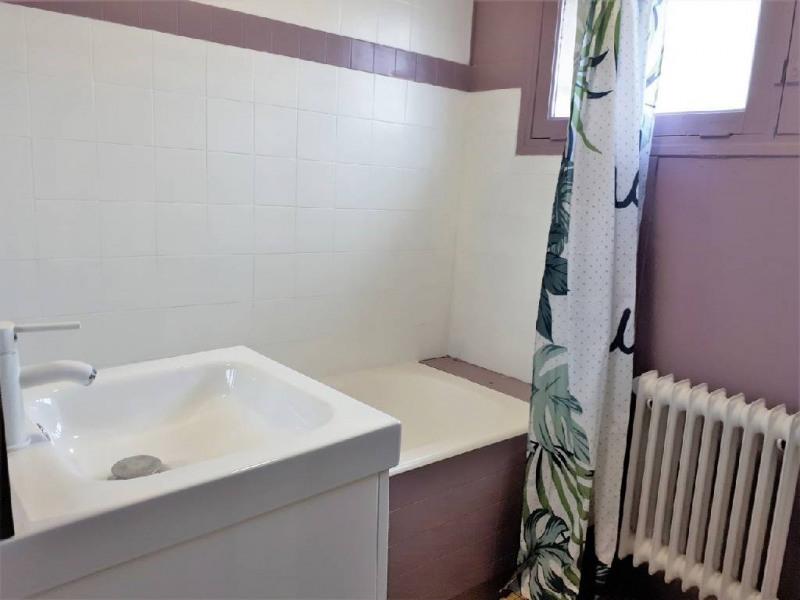 Location appartement Meaux 830€ CC - Photo 6