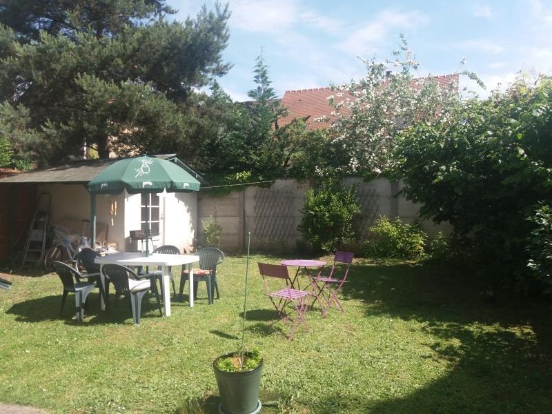 Vente maison / villa St leu la foret 374000€ - Photo 2